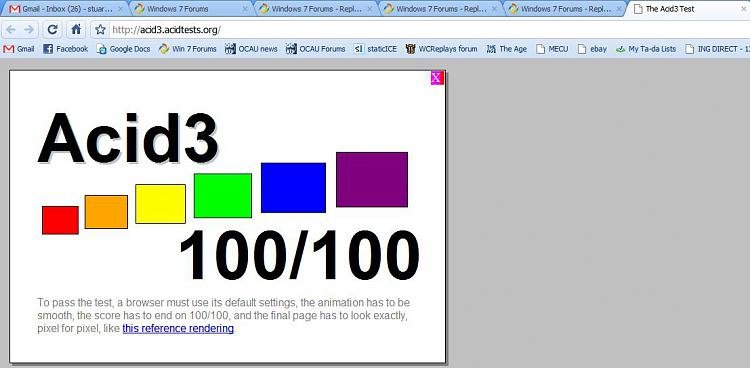 Best browser for Windows 7 64-bit-acidtest3-chrome3.jpg