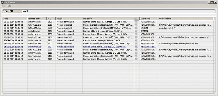 WmiPrvSE.exe on Firefox Start-up-process-log.jpg
