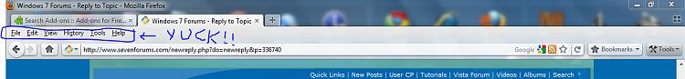 Installing a Mozilla FF 4.0 Mock-up!-capture2.png