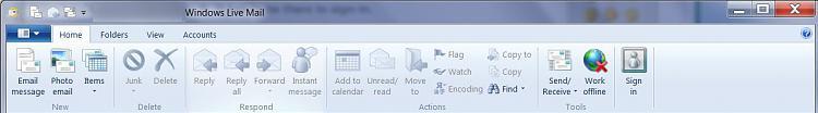 Windows Live Mail Account Pop Up-wlm3.jpg