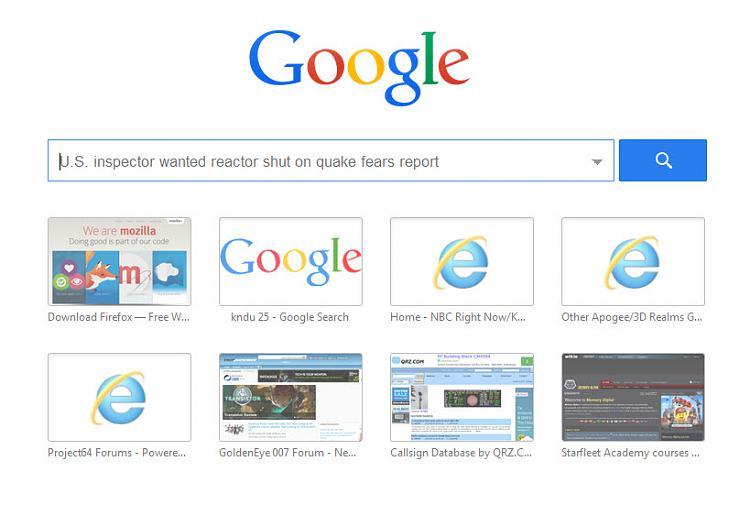 re: browser.newtab.url cmd in FireFox-new-tab-error.jpg