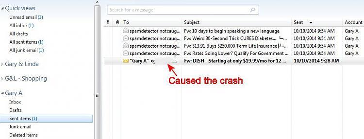 WLM 2012 Started Crashing when Sending Emails-image1.jpg