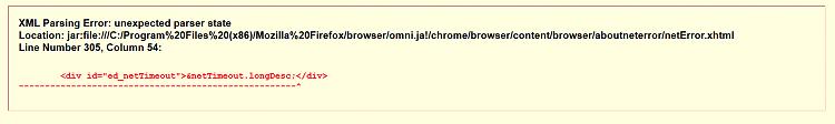 "I cannot Access the website ""Speedtest.net""-error-message-speedtest.png"