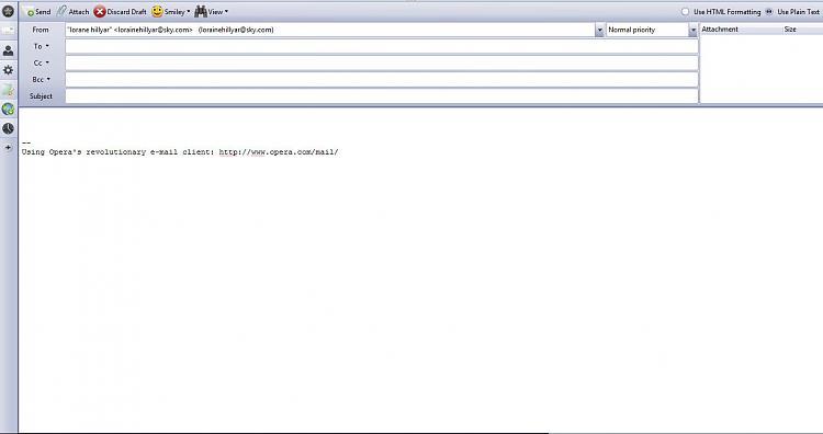 -capture-email.jpg