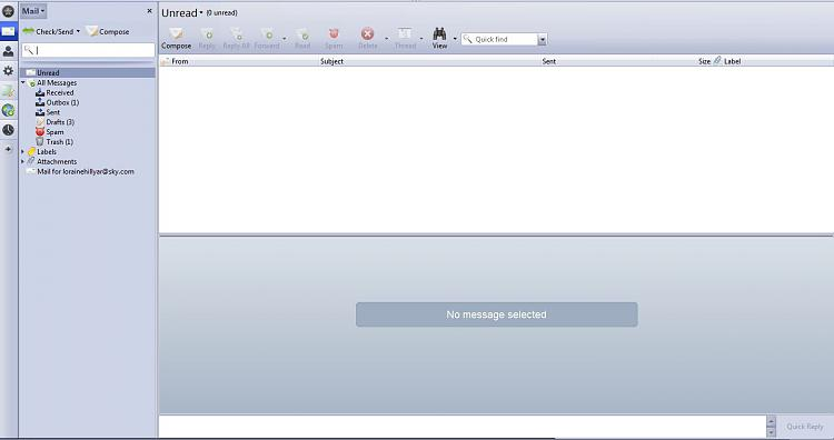 Best Web Browser for Win 7 X64 bit?-captureoutbox.jpg