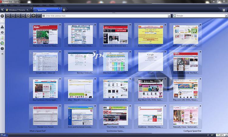 Need help choosing between Opera & Google Chrome-capture-opera.jpg