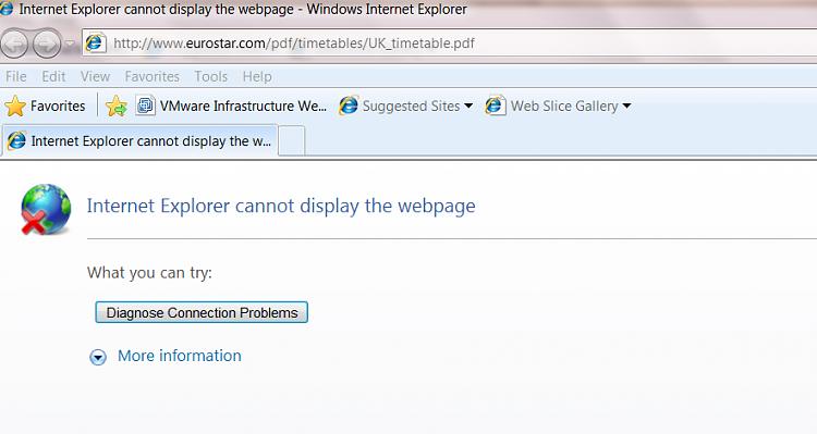 Pdf plugin not working (IE8 W7 x-64)-eurostar.png