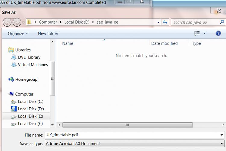 Pdf plugin not working (IE8 W7 x-64)-eurostar1.png