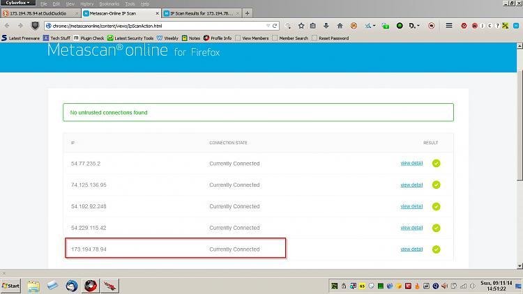 Firefox 33 - Startup Issue-google_firefox1.jpg
