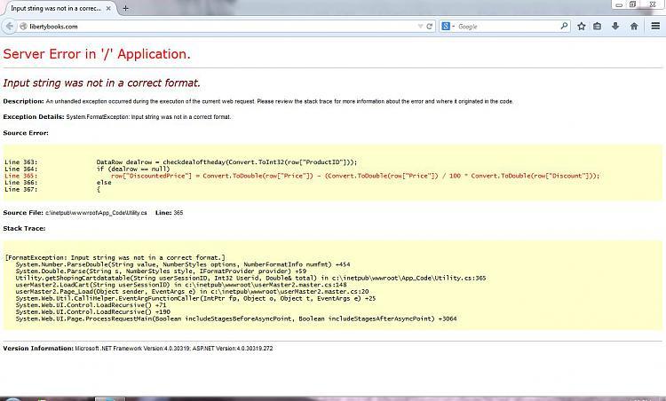 Server Error in '/' Application-error.jpg