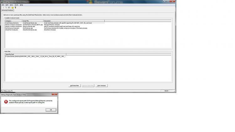 IE 11 Crashing while listening to Pandora or chatting with Amazon cs-debug-error.jpg