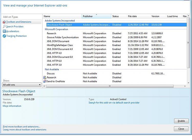 Internet Explorer freezing up computer-screenshot5.jpg