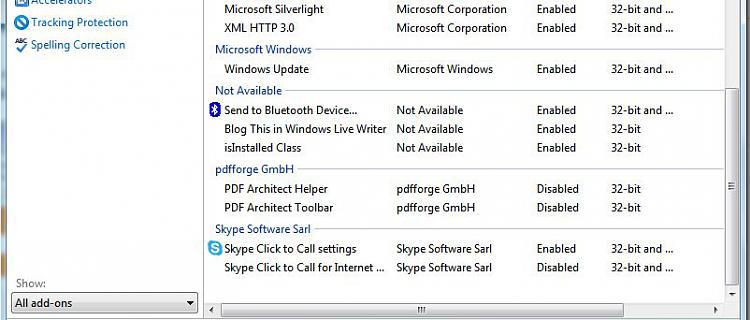 Internet Explorer processes left open-ieaddonsp2.jpg