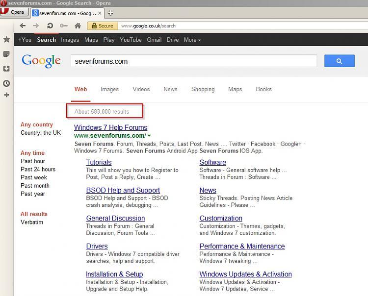 Replacing Google with 'DuckDudckGo' opinions sought-sevenforums.com-google-search.jpg