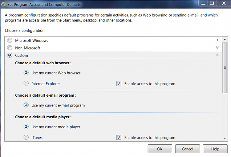 Problems creating default association for Yahoo mail-capture.png
