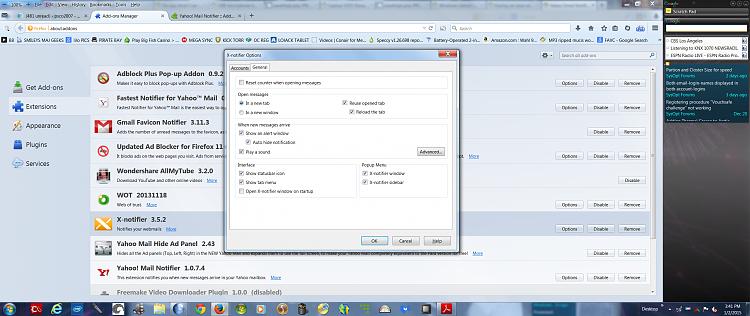 Yahoo Email Notifier-x-notifier-pic.png