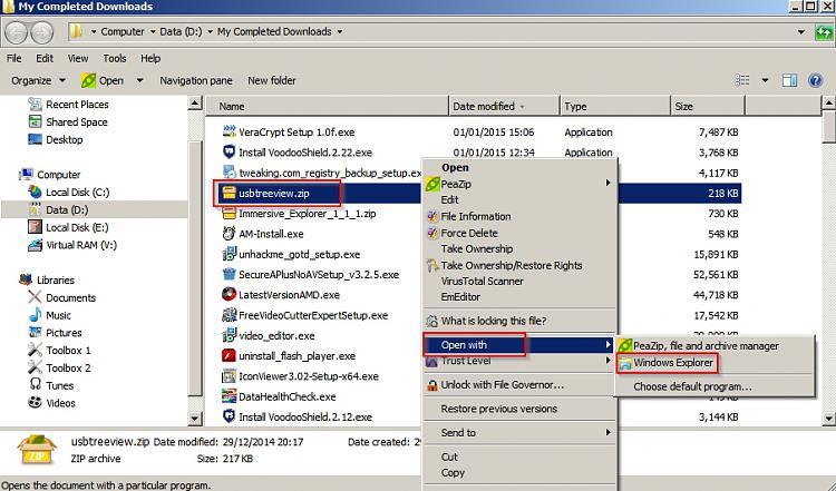 zip file problems-zipped.jpg