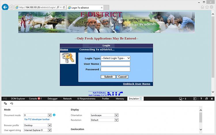 Install Internet Explorer Error-ie12f12.png