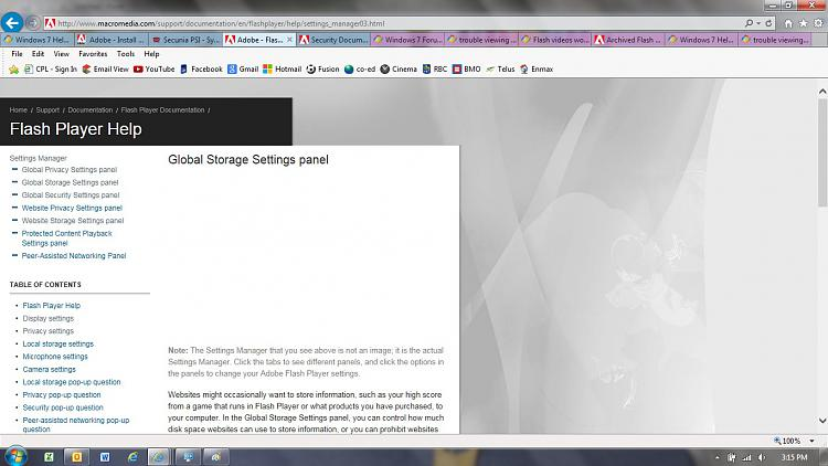 Trouble Viewing Adobe Flash Settings Panel-global-settings.jpg