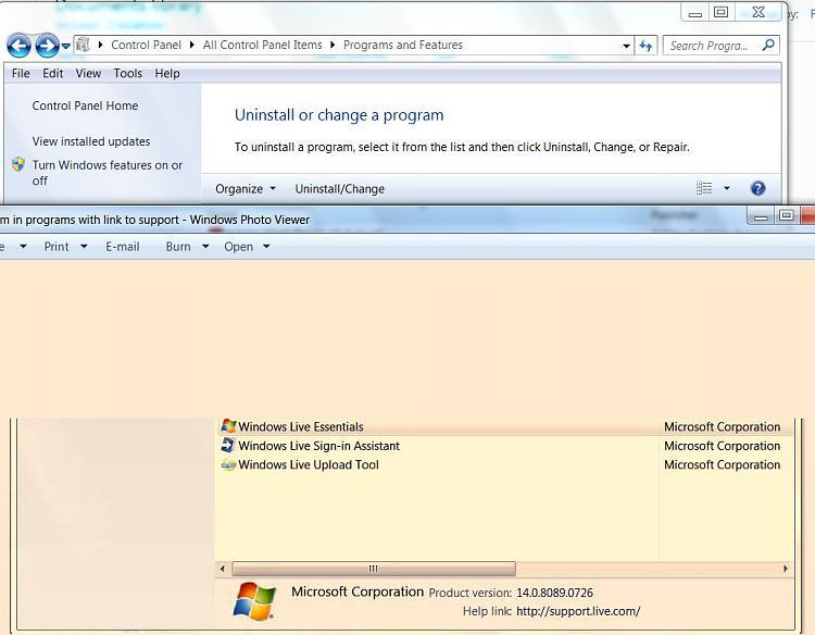windows live mail wont start-wlm-programs-link-support-2.jpg