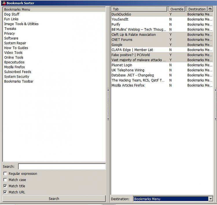 Bookmark Sorter 0.2 for Firefox released-move-bookmarks.jpg