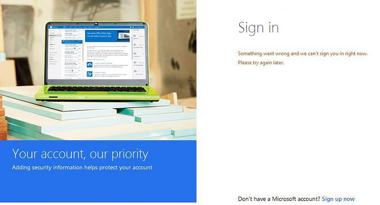 Can't sign in to MS Community (login.live.com) FFox 36.0.1 w/Flash 17-login-problem.jpg