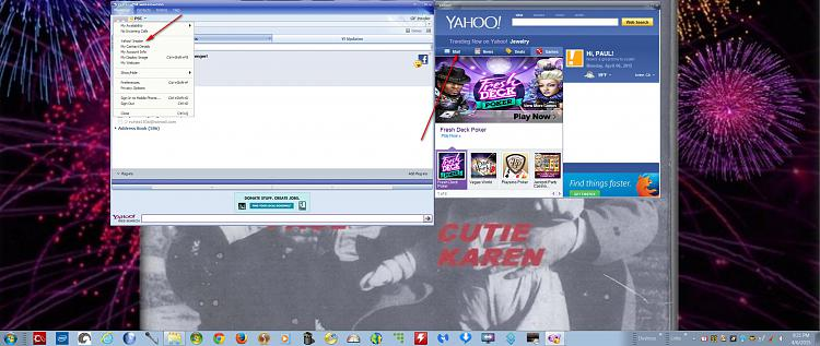 Set up Yahoo using Pale Moon-yahoo-messenger-pic.jpg