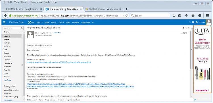 Outlook shrunk-capture.png