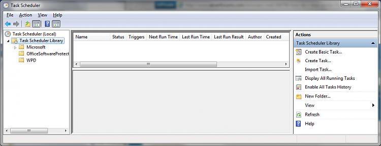 How do I stop adobe flashplayer 11 8 800 175 update reminder