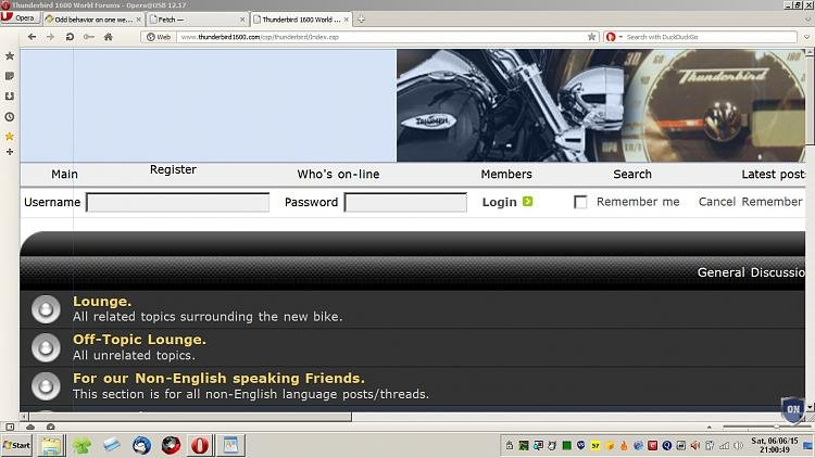 Odd behavior on one website-page-zoom.jpg
