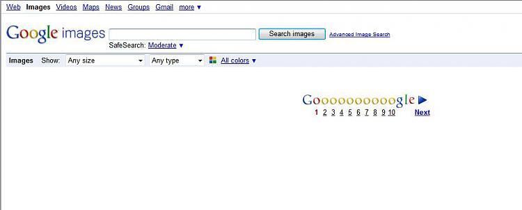 IE - Google blankness-noname.jpg