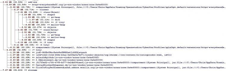 firefox memory usage - 1GB!-about_memory-live-measurement-2-cyberfox.jpg