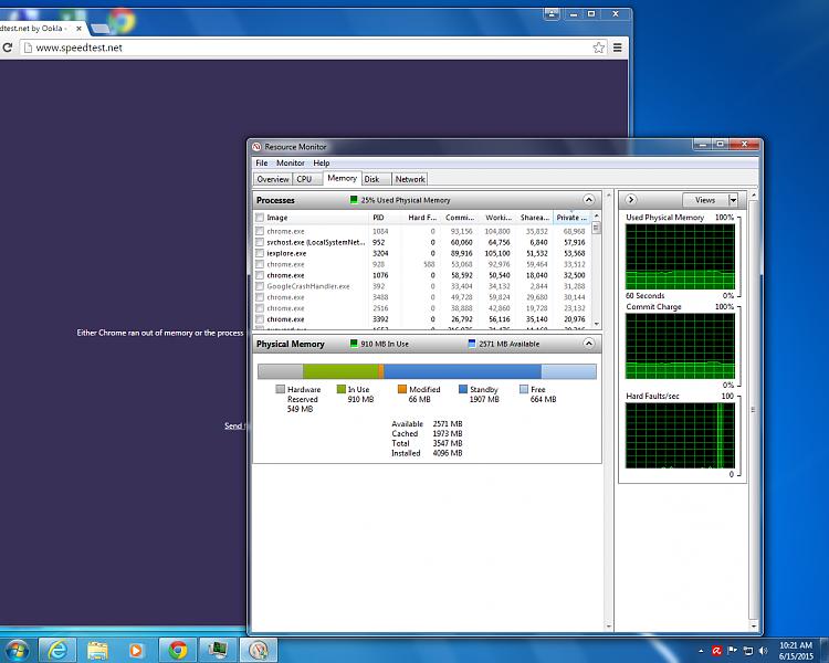 All browsers crash on Windows 7 32bit only-chromecrash.png