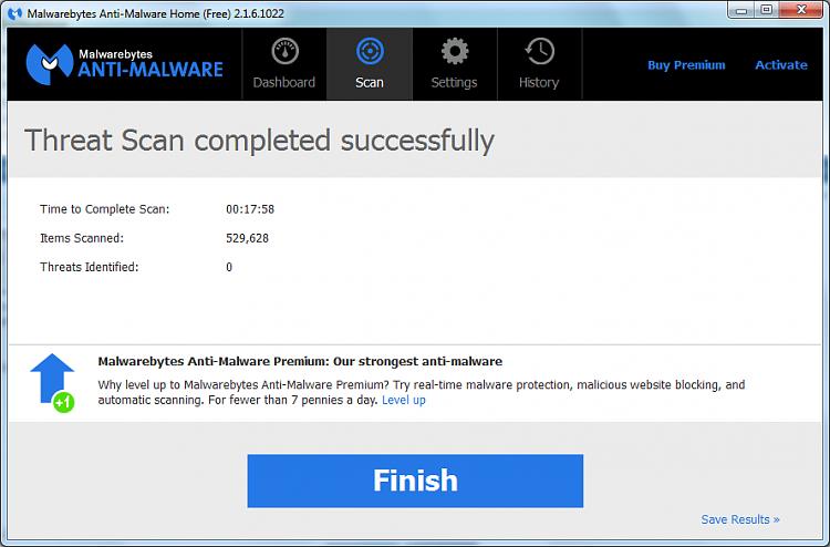 All browsers crash on Windows 7 32bit only-malwarebytes.png