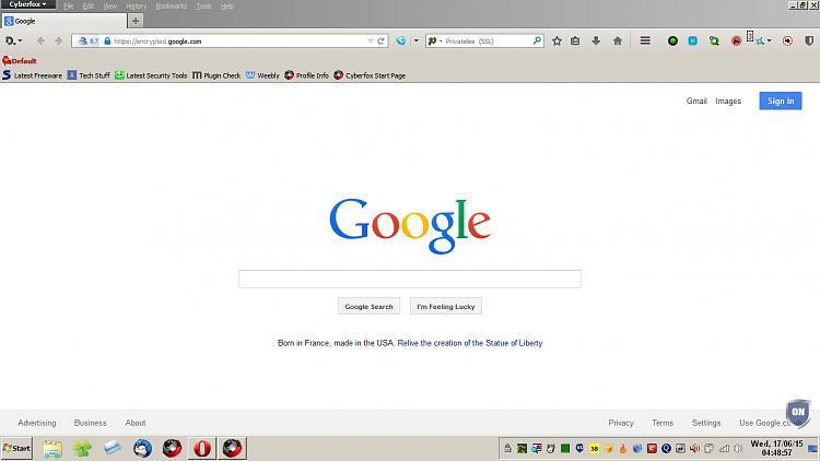 Annoying pop-up-google2.jpg