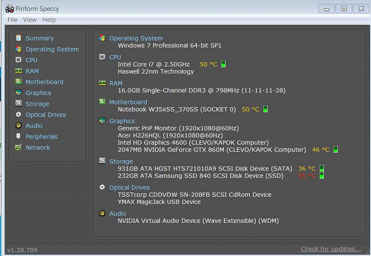IE 11 problem viewing specific videos-capture.jpg