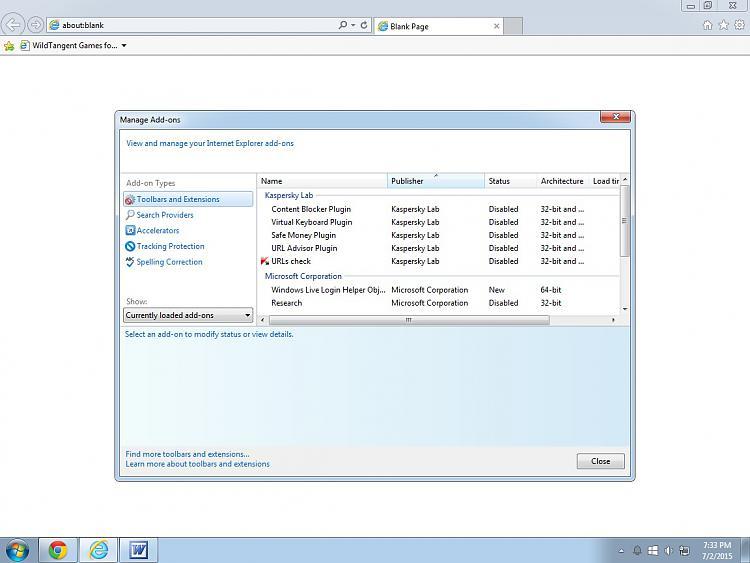 Using more than one browser?-i.e.-screenshot.jpg