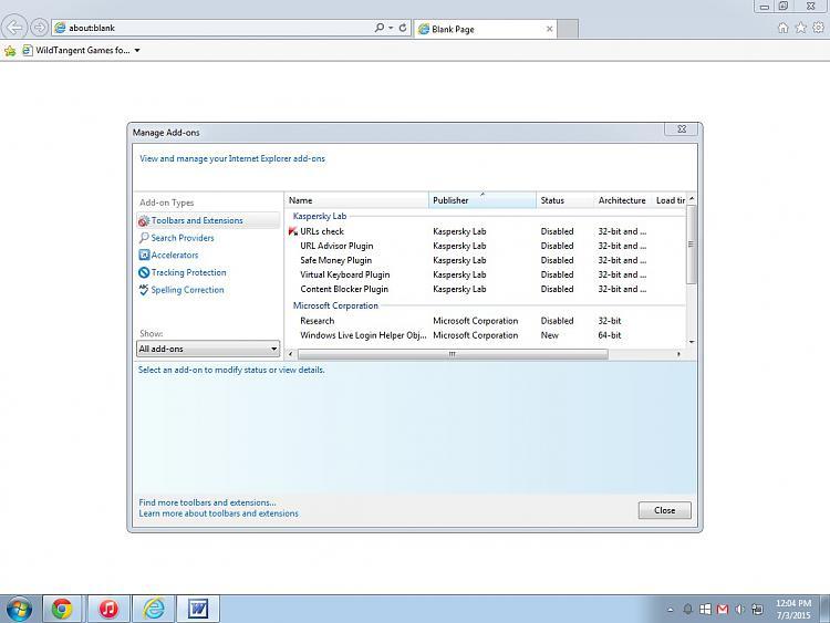 Using more than one browser?-screenshot.jpg