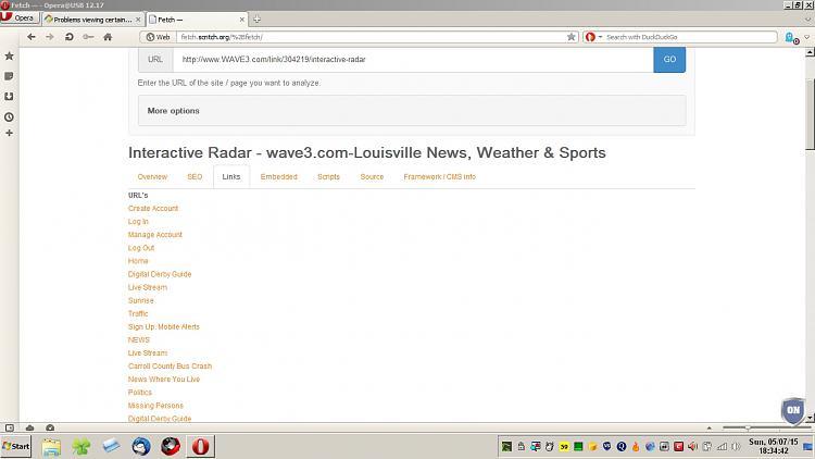 Problems viewing certain webpages IE 11-problem-site.jpg