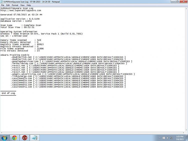 Using more than one browser?-thrashzone-super-antispyware.jpg