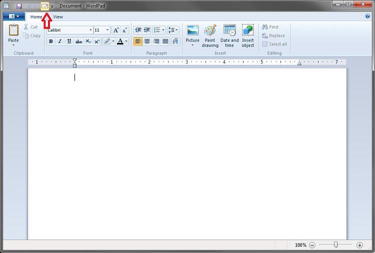 WordPad on W7-wordpad.jpg