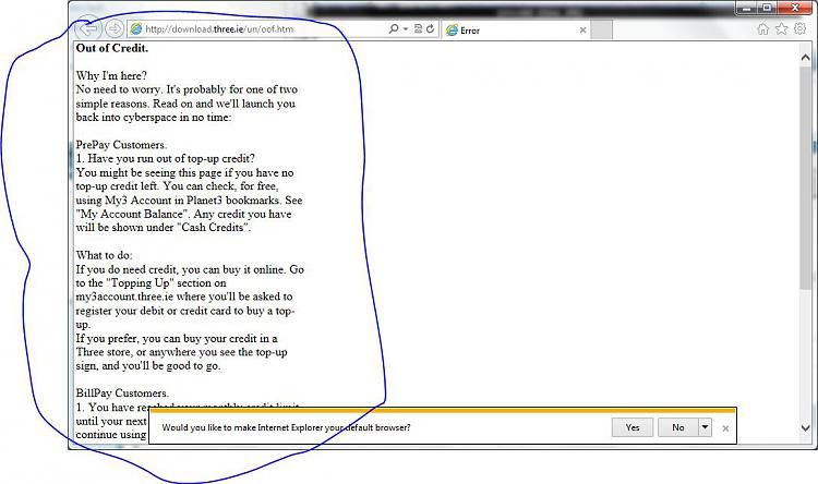 problem deleting error download from internet explorer-three.ie.jpg