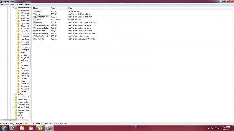 New Tab Malware Problem in IE-newtab01.jpg