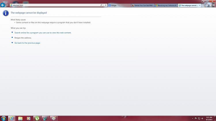 New Tab Malware Problem in IE-newtab02.jpg
