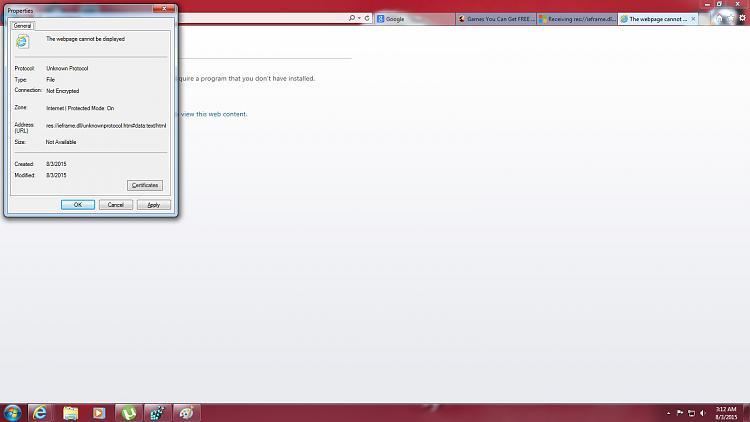 New Tab Malware Problem in IE-newtab03.jpg