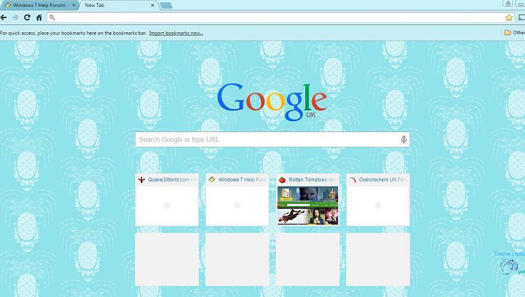 Chrome tabs - how to edit?-capture.jpg