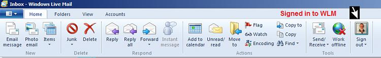 WLM - Calendar Reminder not working-rr.png