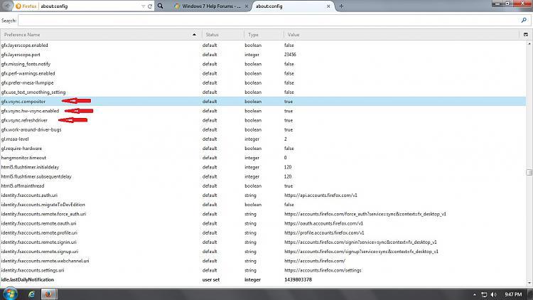 Firefox 40.0.2 Obscuring Addresses-alternate-solution.jpg