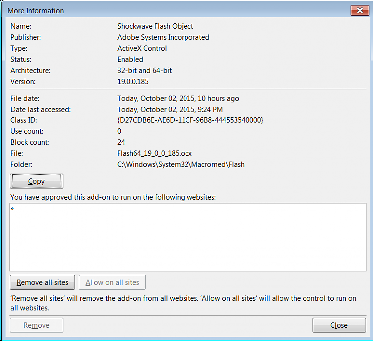 IE11 & Adobe Flash-100215-shockwave-flash-ie11.png