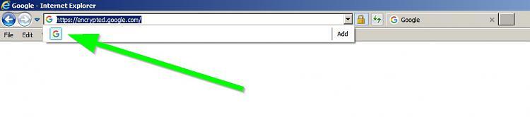 Google search ben does not respond - All browsers-google-internet-explorer.jpg